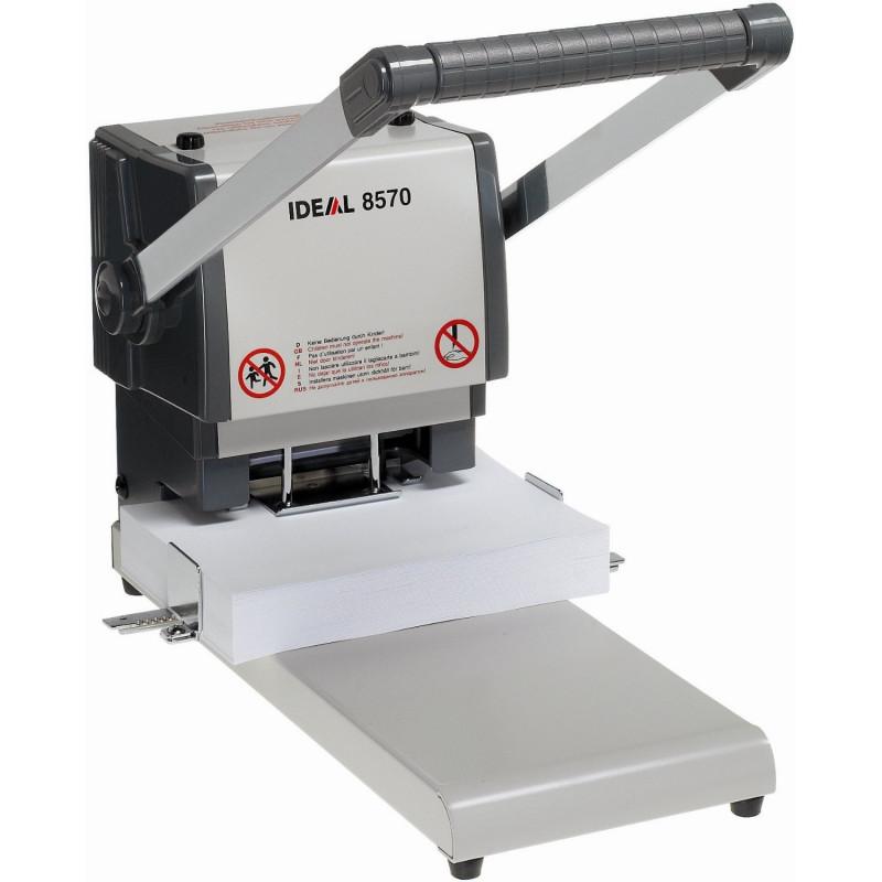 Perforateur IDEAL 8570