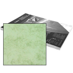 Dos de couvertures A4 Copylux 160g - VERT