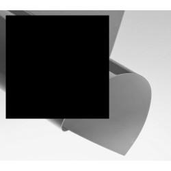 Dos de couvertures Chromolux A4 - NOIR