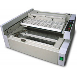 Thermorelieur automatique PB 2000 de Table