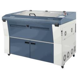 Système de découpe laser DIGICUT, marquage et gravure