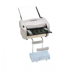 machine de mise sous plis F7200