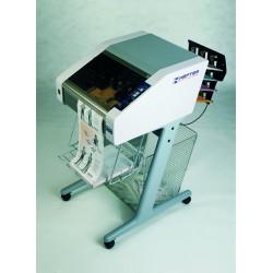 Rupteur-déliasseur-trieur de formulaire V5000
