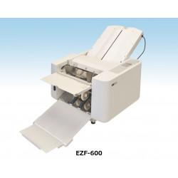 Plieuse EZF600