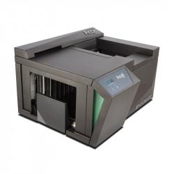 Relieur thermique automatique ACCEL ULTRA