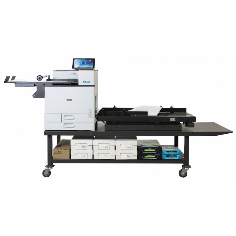 Imprimante EN-PRESS (système production system) SRA3