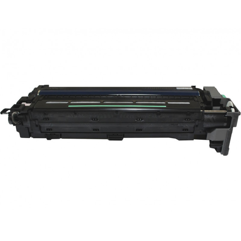 Tambour Cyan Pour imprimante Laser EN-PRESS