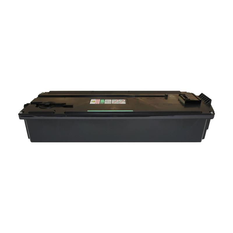 Récupérateur Toner usagé pour imprimante Laser EN-PRESS