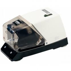 Agrafeuse électrique CLASSIC 100E