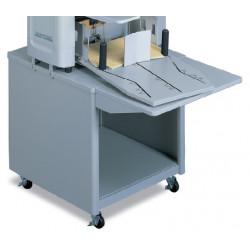 Stand - Option UCHIDA & KAS (Pour Assembleuse UC 1100)