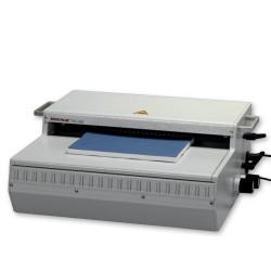 Sertisseuse électrique ECL 500