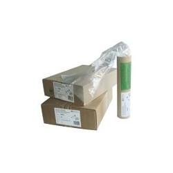 Sacs destructeurs SIMPLEX - 55 Litres (x100 sacs)