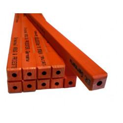 Réglettes massicots IDEAL 4700/4810/4815/4850/4860/4860ET - EBA 480  Lot de 10.