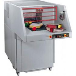 Destructeur IDEAL 5009C/C 6x50mm