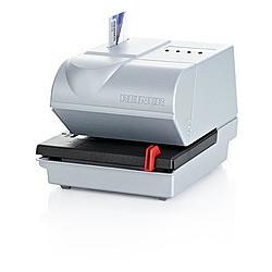 Marqueur électronique - ChronoDater 920