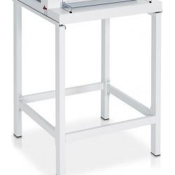 Stand métallique pour Massicot IDEAL 4205/4215/4250/4305/4315/4350