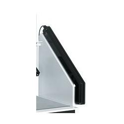 Jeu de 2 tables latérales pour Massicot 5560- 5560 LT
