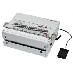 Perforelieur modulaire électrique Système DTP 340 M (sans outil)