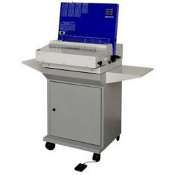 Perforateur électrique MEGASTAR