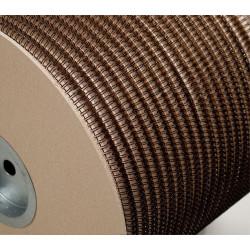 BOBINE Anneaux métalliques Pas 3:1 Ø 6.9mm