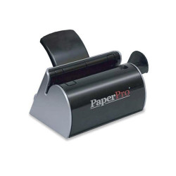 Perforateur PaperPro PROPUNCH
