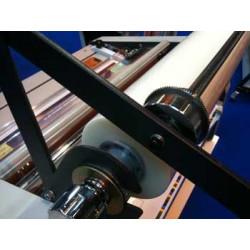Microperforation  pour Pelliculeuse MATRIX DUO 650