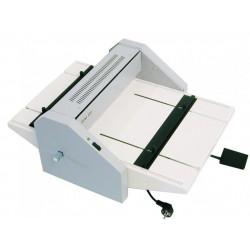 Raineuse-Perforatrice électrique GPM 450
