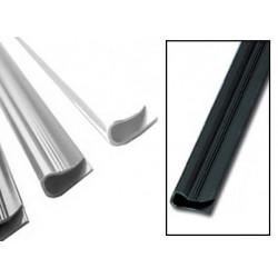 Baguette PVC RELIDO 3-6 Noir