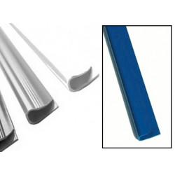 Baguette PVC RELIDO 3-6 Bleu