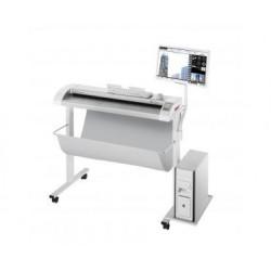 scanner de plans Powerscan 450i-24 pouces