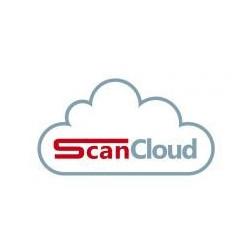 logiciel scanmanager LT pour powerscan 450i & 650i