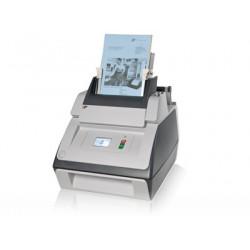 machine de mise sous plis FPI 600