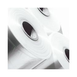 Film de pelliculage Dry Brillant 25µ - Laize 450mm