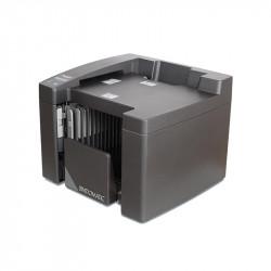 Relieur thermique automatique ACCEL CUBE