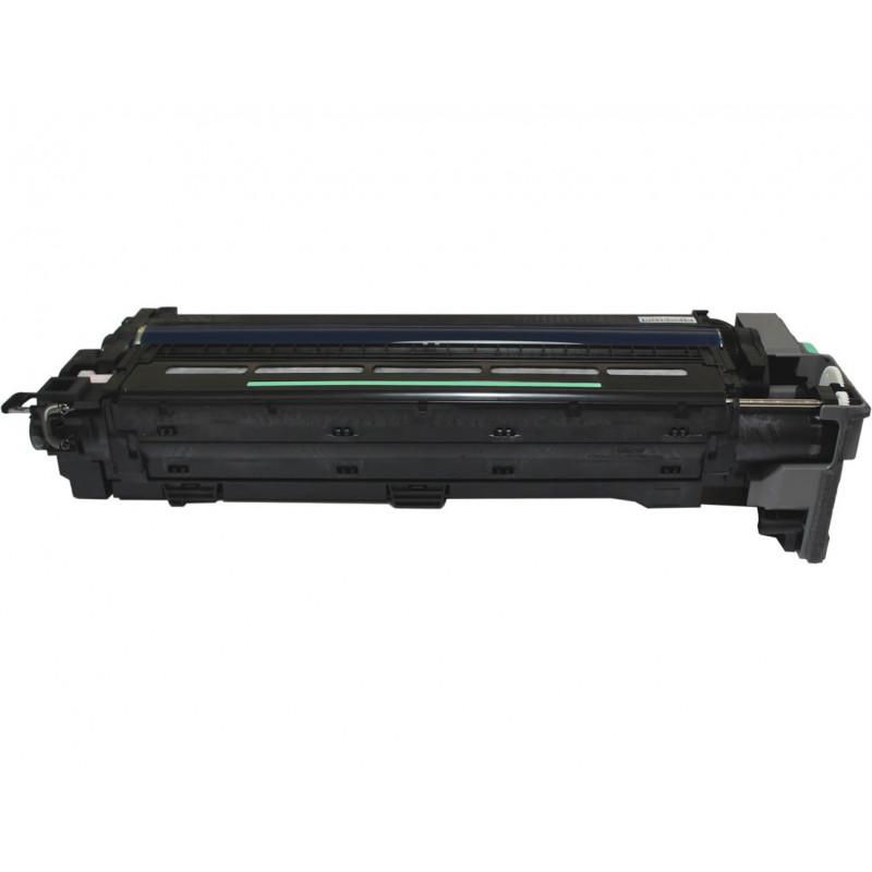 Tambour Yellow pour imprimante Laser EN-PRESS