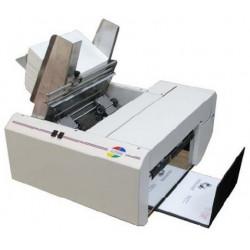 Imprimante ASTROJET CS AJ 5000 Couleur