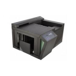 Relieur thermique automatique ACCEL ULTRA +