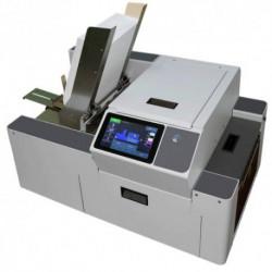 Imprimante d'adressage ASTRO MENJET COULEUR Epaisseur +