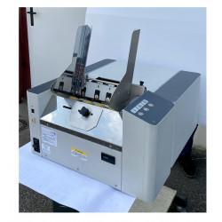 Imprimante ASTROJET M1 Couleur