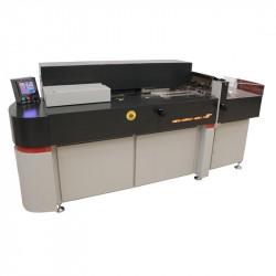 Thermorelieur automatique - MEGABIND 420 HM