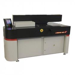 Thermorelieur automatique - LAMIBIND 420 HM