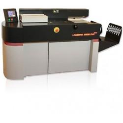 Thermorelieur automatique - LAMIBIND 2000 EVA