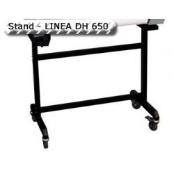 Stand pour LINEA DH 650