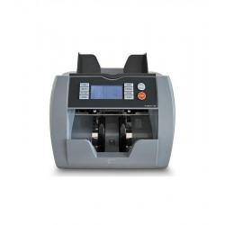 Compteuse de billets GRAPH920FC LCD avec détection de faux billets