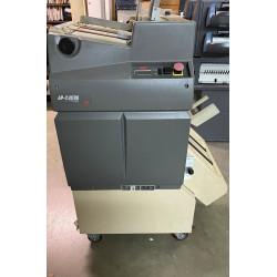 Perforateur automatique AP2 GBC