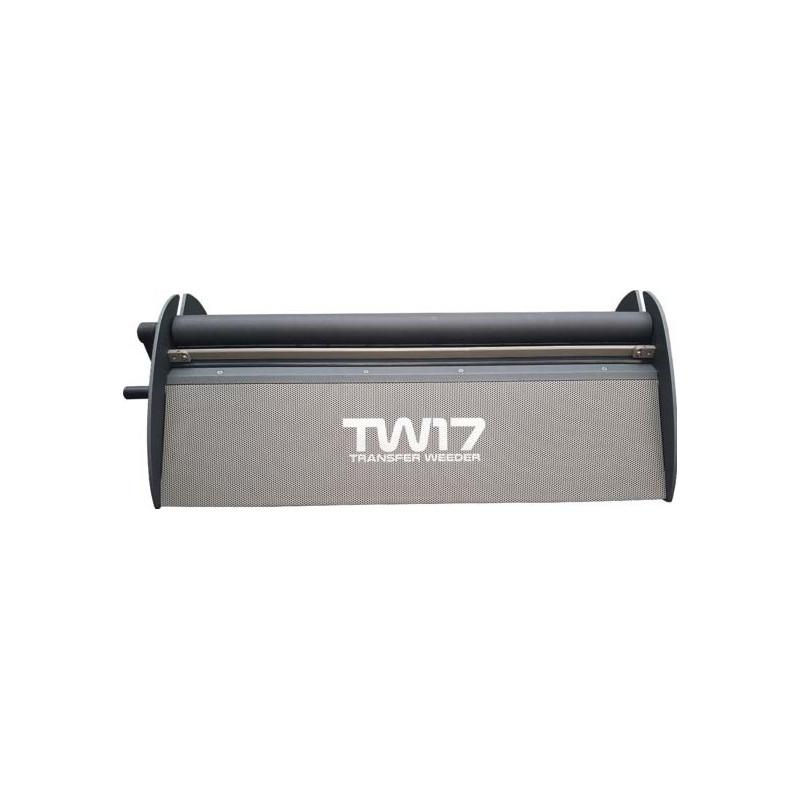 Machine à écheniller Transfer Weeder TW17-85