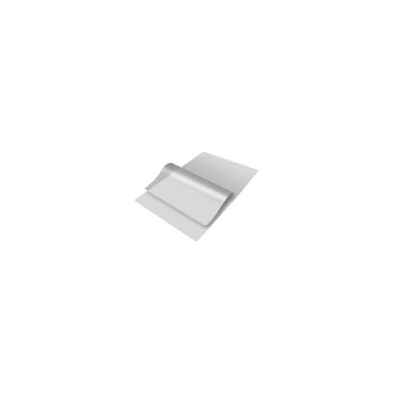 Pochettes à plastifier A3