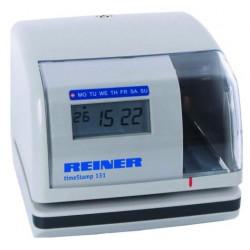 Marqueur/Horodateur TimeStamp 131