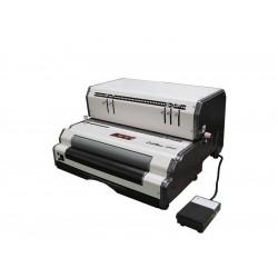Perforelieur électrique COILMAC EPI 06