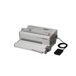 Perforelieur électrique SPB 360 COMFORT